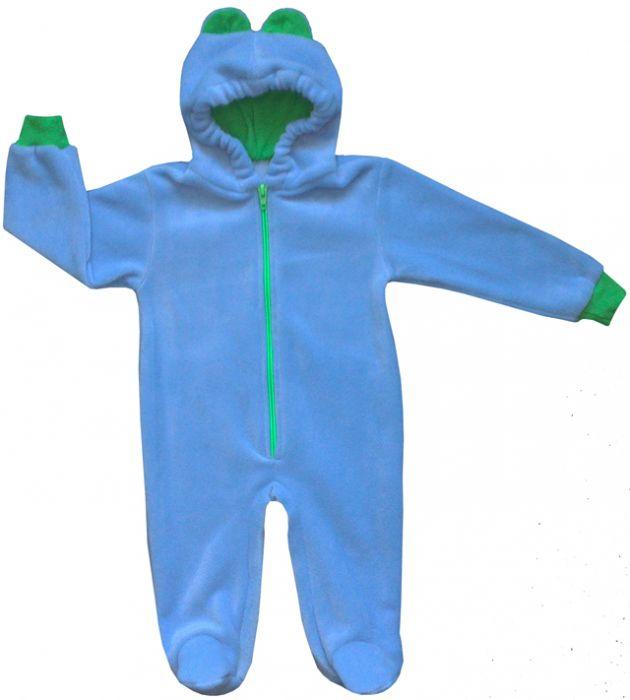 Детская одежда оптом в Краснодаре