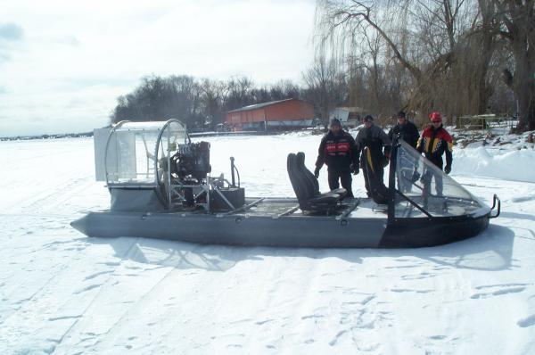 Пвх лодки и подвесные лодочные моторы