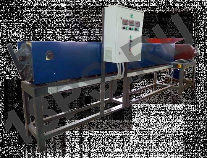 Продам оборудование полимерпесчаное Объявление в разделе Промышленность и производство в России в Ижевске \ Промышленное оборудо