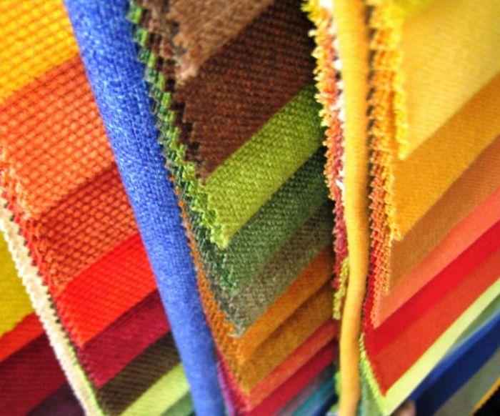 мебельная ткань в ижевске купить ижевск