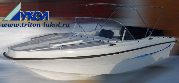 лодки поволжья магазин в ижевске