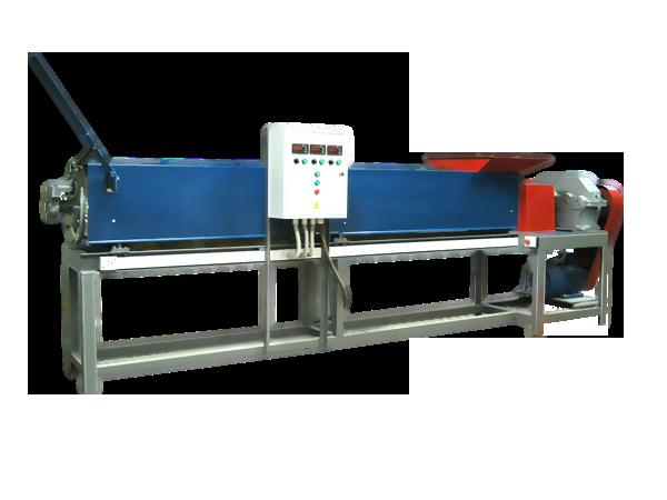Продам оборудование производства полимерпесчанных водостоков , плитки Объявление в разделе Промышленность и производство в Росси