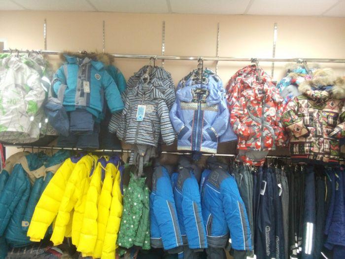 Продам детскую одежду и обувь оптом Объявление в разделе Детский мир ... 33e61237a66